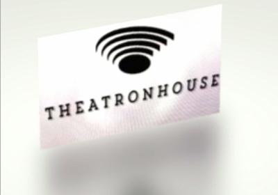 Casa Vacanze Appartamento Theatron House